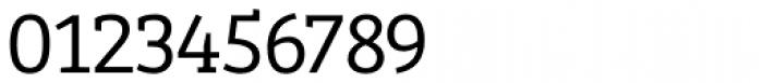 Bree Serif Light Font OTHER CHARS