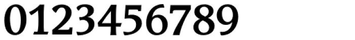 Breughel Bold Font OTHER CHARS