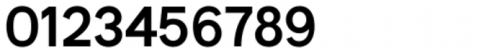 Bright Grotesk Semibold Font OTHER CHARS