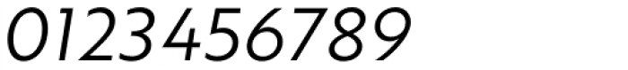 Brother 1816 Book Italic Font OTHER CHARS
