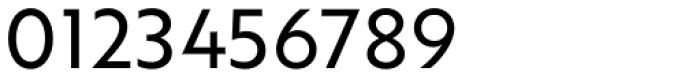 Brother 1816 Regular Font OTHER CHARS