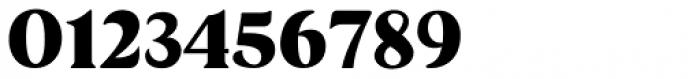 Brume Regular Font OTHER CHARS