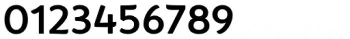 Brushability Sans Semi Bold Font OTHER CHARS