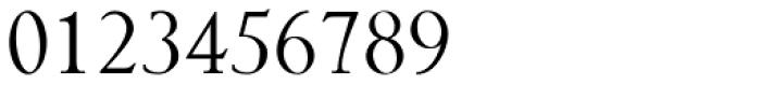 Brushwork Font OTHER CHARS