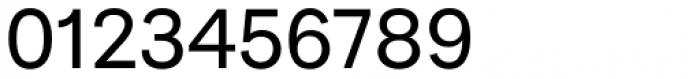 Bruta Pro Regular Regular Font OTHER CHARS