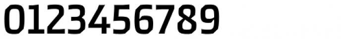 Brutman 120 Font OTHER CHARS