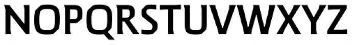 Brutman 120 Font UPPERCASE
