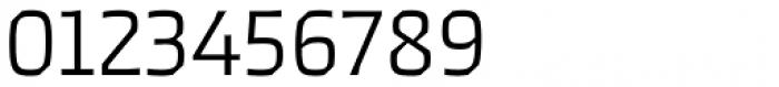 Brutman 70 Font OTHER CHARS
