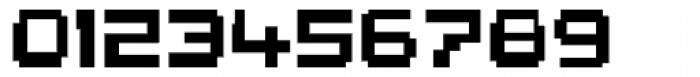 Bs Archae Font OTHER CHARS