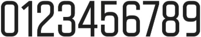 Burpee otf (400) Font OTHER CHARS