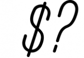 BUNDLES FONT SCRIPT 2019 1 Font OTHER CHARS
