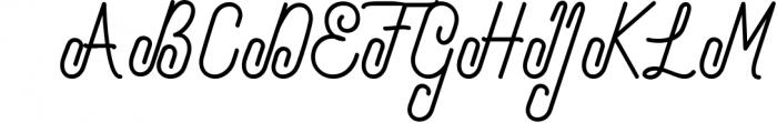 BUNDLES FONT SCRIPT 2019 1 Font UPPERCASE