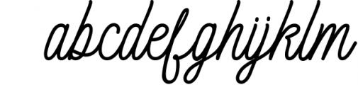BUNDLES FONT SCRIPT 2019 1 Font LOWERCASE