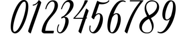 BUNDLES FONT SCRIPT 2019 2 Font OTHER CHARS