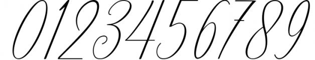 BUNDLES FONT SCRIPT 2019 3 Font OTHER CHARS