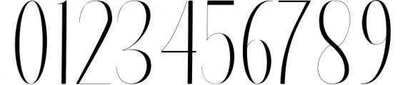 BUNDLES FONT SCRIPT 2019 5 Font OTHER CHARS
