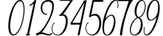 BUNDLES FONT SCRIPT 2019 Font OTHER CHARS