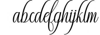 BUNDLES FONT SCRIPT 2019 Font LOWERCASE