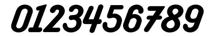 BukhariScript-Regular Font OTHER CHARS