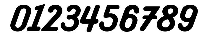BukhariScript Font OTHER CHARS