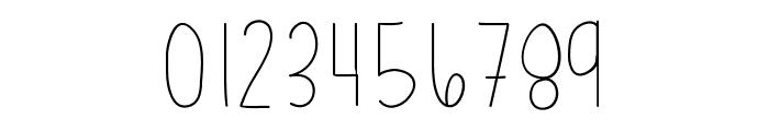 bumblebeethin Medium Font OTHER CHARS