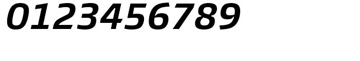 Burlingame Bold Italic Font OTHER CHARS