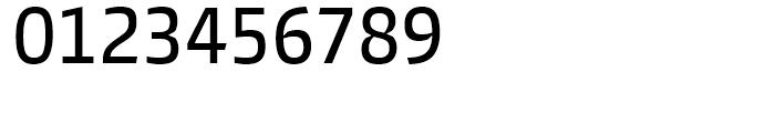 Burlingame Condensed Medium Font OTHER CHARS