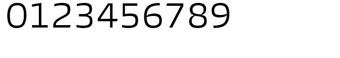 Burlingame Regular Font OTHER CHARS