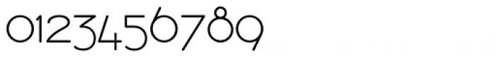 Bubbleboddy Neue Thin Font OTHER CHARS