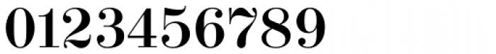 Buchfraktur Halbfett Font OTHER CHARS