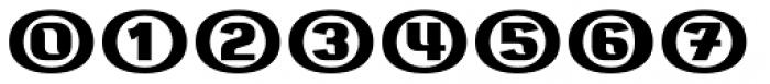 Bugis Bold Expert Font LOWERCASE