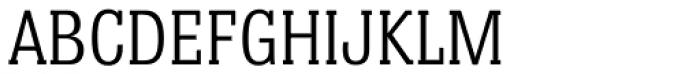 Bulldog Hunter Std Font UPPERCASE