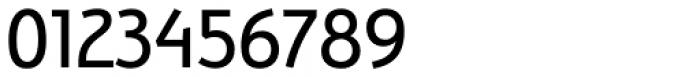 Bunaero Free Font OTHER CHARS
