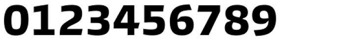 Burlingame ExtraBold Font OTHER CHARS
