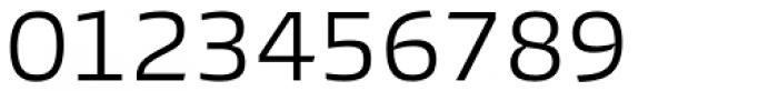 Burlingame Font OTHER CHARS