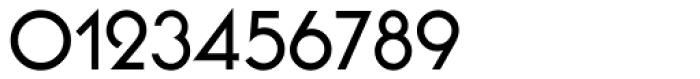 Busorama Bold Font OTHER CHARS