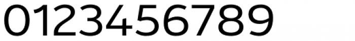 Bw Helder W3 Regular Font OTHER CHARS