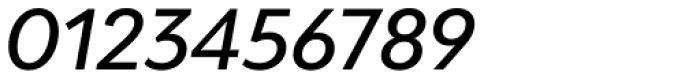 Bw Modelica Medium Italic Font OTHER CHARS