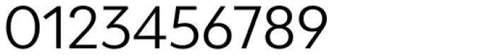 Bw Modelica Regular Font OTHER CHARS
