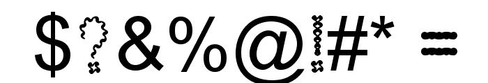 Bymberangiykas_Full_Big Font OTHER CHARS