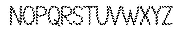 Bymberangiykas_Full_Big Font UPPERCASE