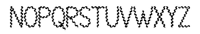 Bymberangiykas_Full_Big Font LOWERCASE
