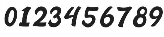 Cadass otf (400) Font OTHER CHARS
