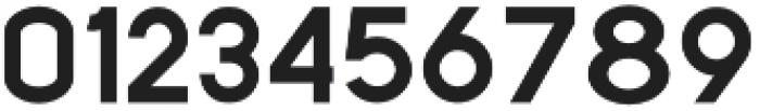 CaliforniaVibeSANS otf (400) Font OTHER CHARS