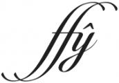 Candlescript Ligatures ffi ffl otf (400) Font OTHER CHARS
