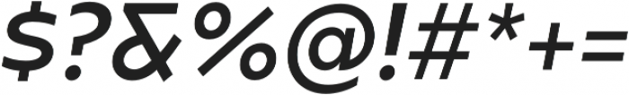 Caprina Regular It otf (400) Font OTHER CHARS