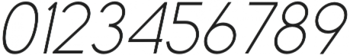 Carrol SemiBold otf (600) Font OTHER CHARS