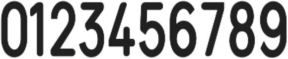 Casper ttf (400) Font OTHER CHARS