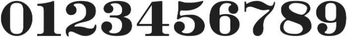 Caston ttf (400) Font OTHER CHARS