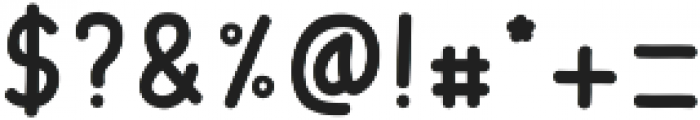 Cat ttf (400) Font OTHER CHARS